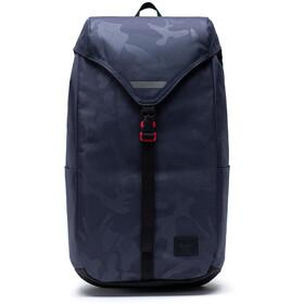 Herschel Thompson Plecak 17l, graphite/tonal camo
